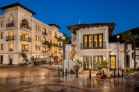 Emerging Trends in Multifamily Living