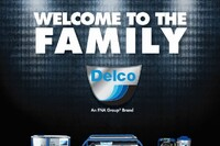 The Next Generation: Delco Phase One