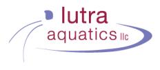 Lutra Aquatics, LLC Logo