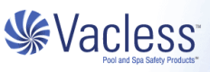Vacless Systems, Inc. Logo