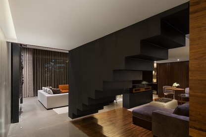 JSMH Apartment