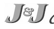 J&J Custom Builders