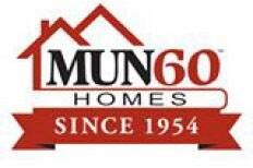 The Mungo Co. Logo