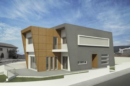 _house in Limassol VII
