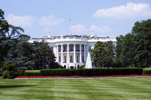 High (and Low) Lights of White House Budget Proposal