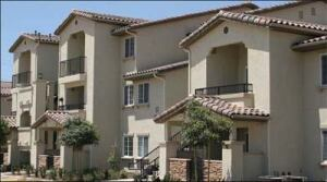 affordable apartments in san diego ca. san diego, ca. - fairbanks ridge apartments is an affordable housing development integrated into upscale master-planned community that includes in san diego ca
