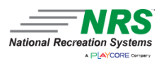 National Recreation Systems, Inc. Logo