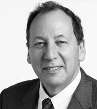 Michael Alderstein