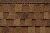 HP Technology Shingles Help Roofers Save Money and Time