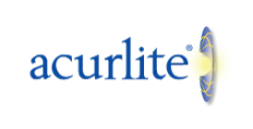 Acurlite Structural Skylights Logo