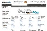 Why Dealers Should Worry About Competition from Amazon