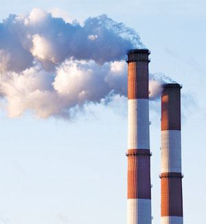 EPA received almost 1 million public comments before issuing the first standards regulating emissions of coal- and oil-fired power plants. The agency estimates that manufacturing, engineering, installing, and maintaining pollution controls will generate 46,000 short-term construction jobs and 8,000 long-term utility jobs.