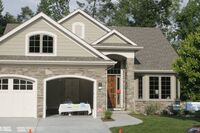 Michigan: Kalamazoo Parade Of Homes Sees Good Traffic