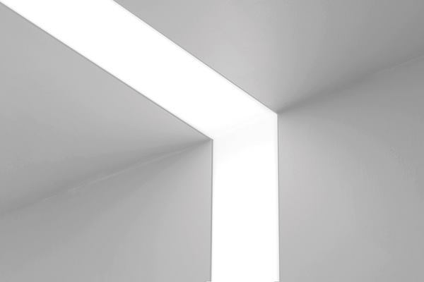 focal point lighting luna. seem 2 and 4 led, focal point | architectural lighting magazine products, luna t