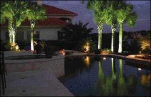 Soundings Landscape Lighting For The Coast | JLC Online | Landscaping Electrical Lighting