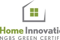 NGBS Celebrates 100,000th Green Certified Home