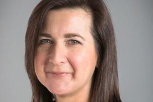 Lighting Designer Eileen Pierce Joins SBLD Studio