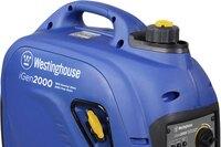 Westinghouse Portable Generators