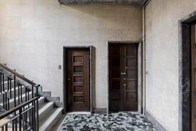 LPC_private apartment