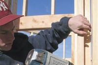 Tool Test: Framing Nailers