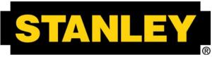 Stanley's old logo - introduced in 1995 and phased out in 2013