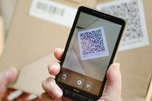 Do's and Dont's of QR Codes