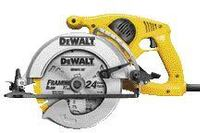 Toolbox: The Rise of the Inline Saw