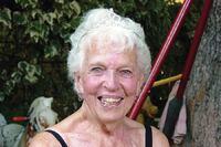 'Mama Pete' Passes Away