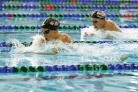 USA Swimming Attracts More Controversy