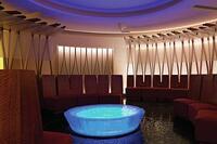 2013 Light & Architecture Design Awards: Duke University Medical Center Cancer Center Quite Room