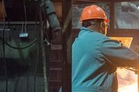 How OSHA Enforces Occupational Exposures to Heat Hazards