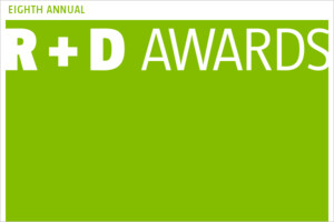 Have a Revolutionary Project, Product, or Technology? Enter ARCHITECT's R+D Awards