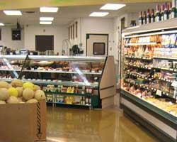 Bob's Produce Ranch