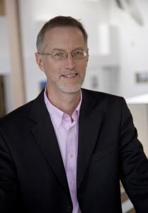 Glenn Heinmiller