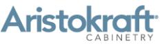Aristokraft Cabinetry Logo