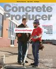 The Concrete Producer November-December 2016