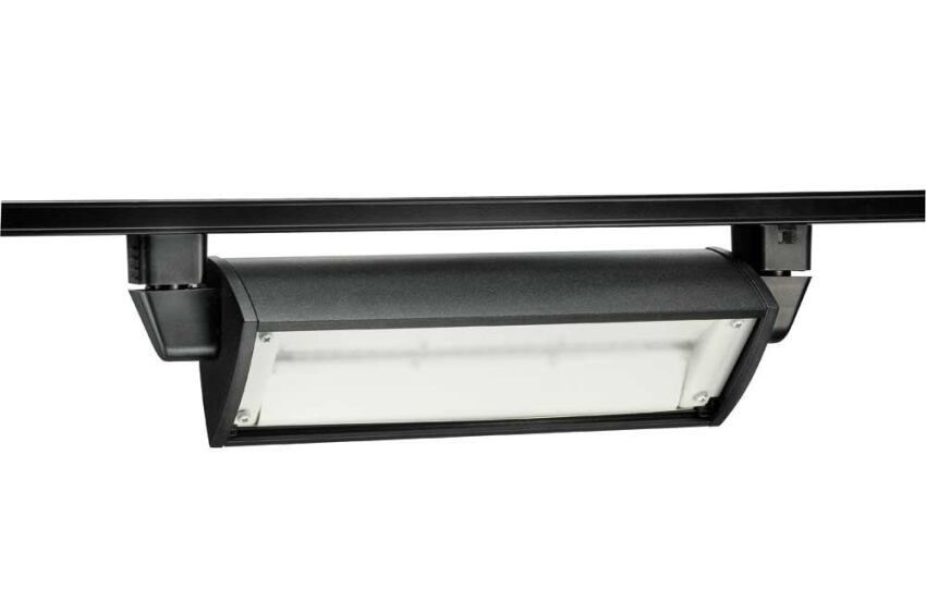 Juno Lighting Group Trac-Master T256LED Fixtures