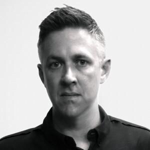 Andrew Balster