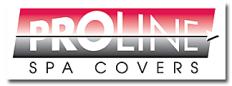 Proline Spa Covers Logo