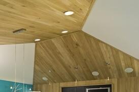 St charles court bathroom renovation architect magazine - Bathroom remodeling charlottesville va ...