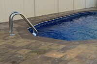 Fox Pool Corp. Introduces new Ultimate Fitness Pool with Badu Steam II