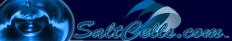 Saltman Enterprises, Inc. Logo