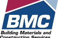 BMC Touts Financial Strength, Plans Investments