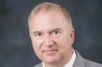 MSHDA Names Executive Director