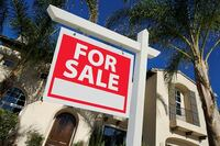 Florida Home Sales Sizzling Despite Foreclosure Hangover
