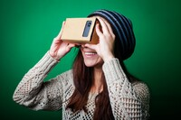 6 Of The Best Marketing Uses Of Virtual Reality