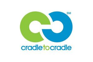 Cradle to Cradle Product Innovation Challenge Under Way