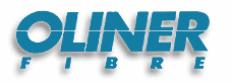 Oliner Fibre Co., Inc. Logo