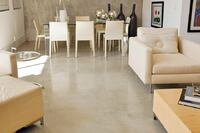 A Big Year for Polished Concrete