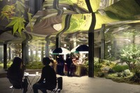 The LowLine Gets First Approvals for Planning